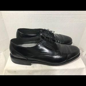 Dexter Men's Sz 11.5 Oxford Shoes #A189